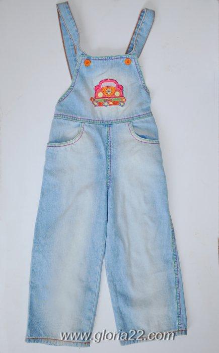 Глория джинс детская одежда доставка