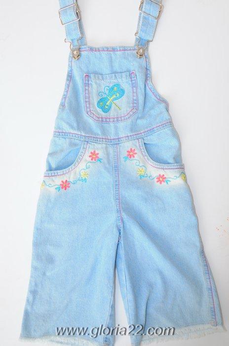 белоруская одеждакаталоглипецк