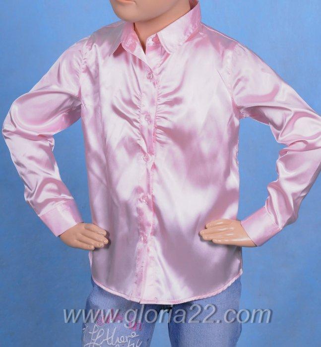 Дисхидия розовая Т255