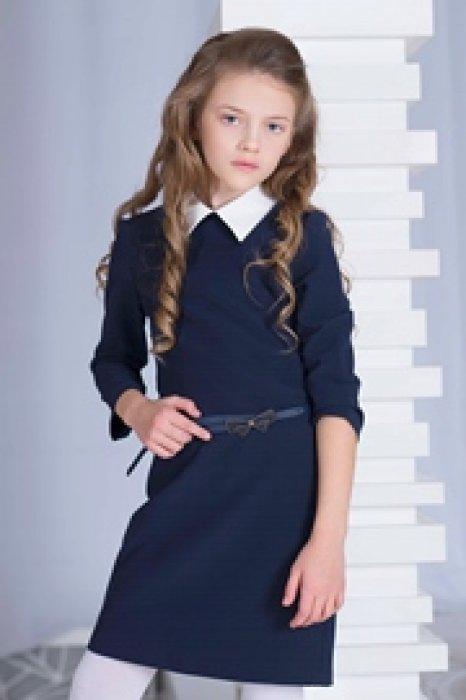 Платье СР5225