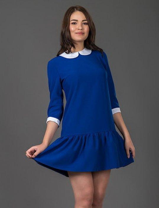 Платье ср6335