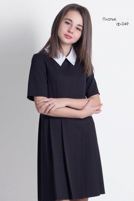 Платье Ф-049