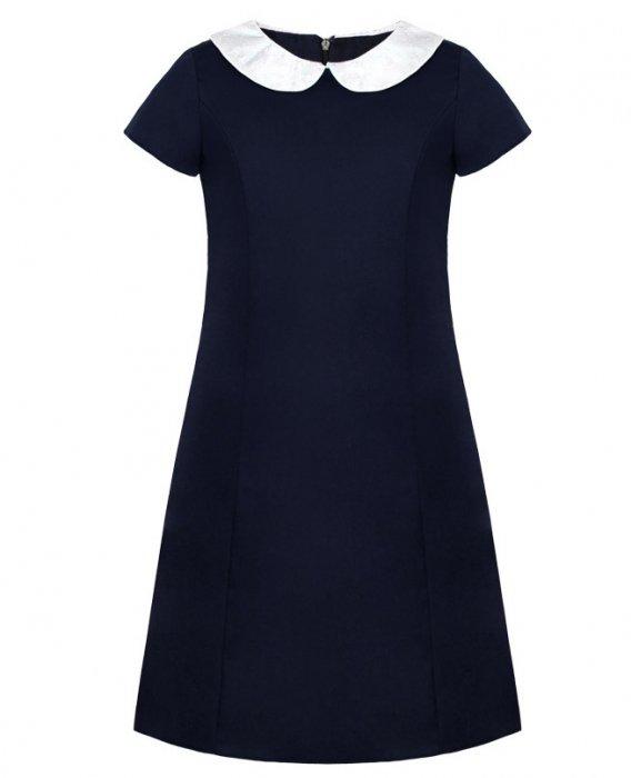 Платье 82302
